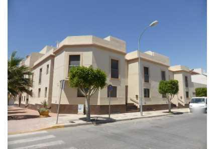 Apartamento en Ejido (El) (M77633) - foto10