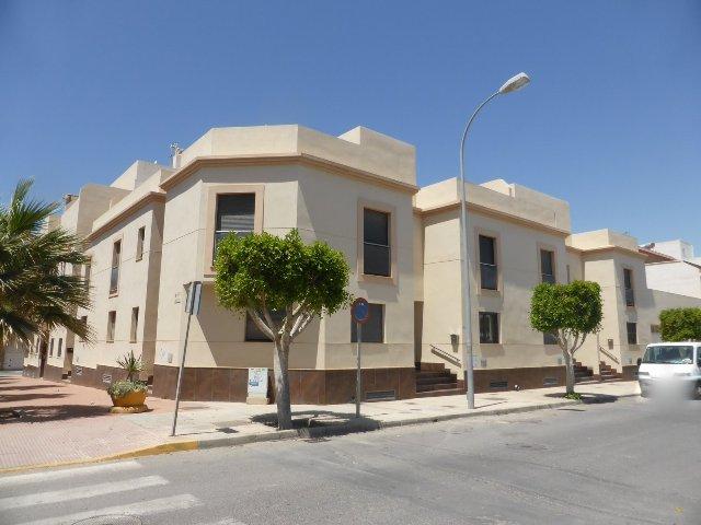 Apartamento en Ejido (El) (M77633) - foto0