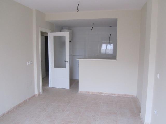 Apartamento en Ejido (El) (M77633) - foto6