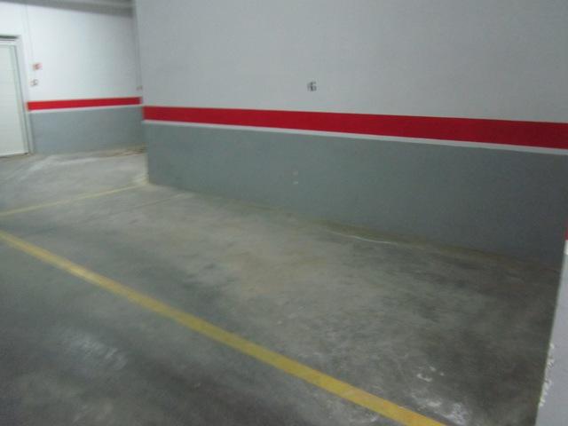 Apartamento en Ejido (El) (M77633) - foto9