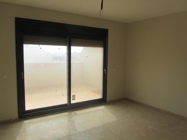 Apartamento en Ejido (El) (M77633) - foto2