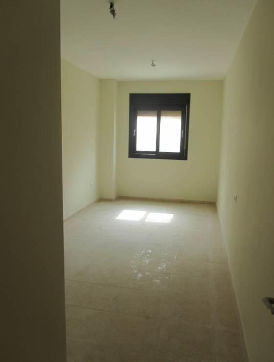 Apartamento en Ejido (El) (M77633) - foto4