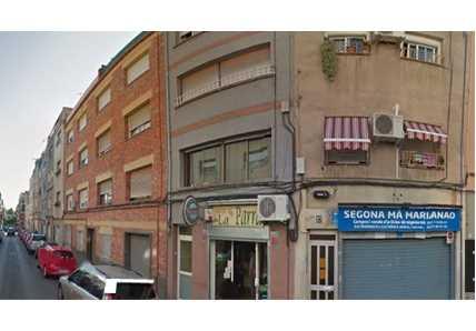 Locales en Sant Boi de Llobregat (60408-0001) - foto1
