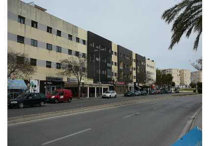 Piso en Jerez de la Frontera (Edificio Cinco Soles) - foto5