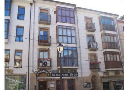 Locales en Soria (23073-0001) - foto7