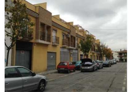 Locales en Maracena (00163-0001) - foto1