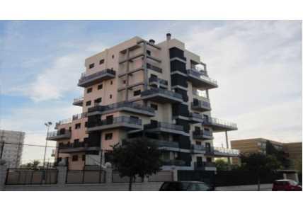Apartamento en Playa de San Juan - 0