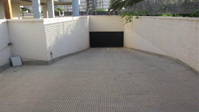 Apartamento en Playa de San Juan (M77576) - foto3