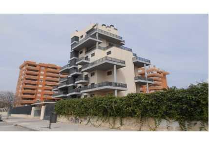 Apartamento en Playa de San Juan (M77576) - foto27