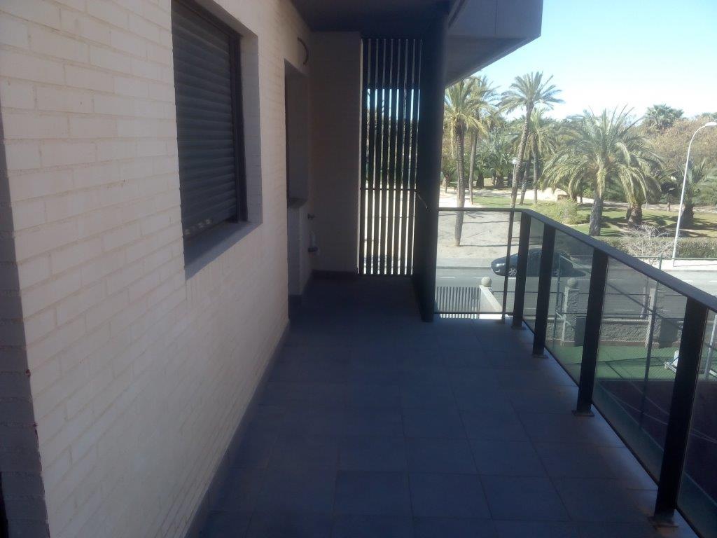 Apartamento en Playa de San Juan (M77576) - foto19