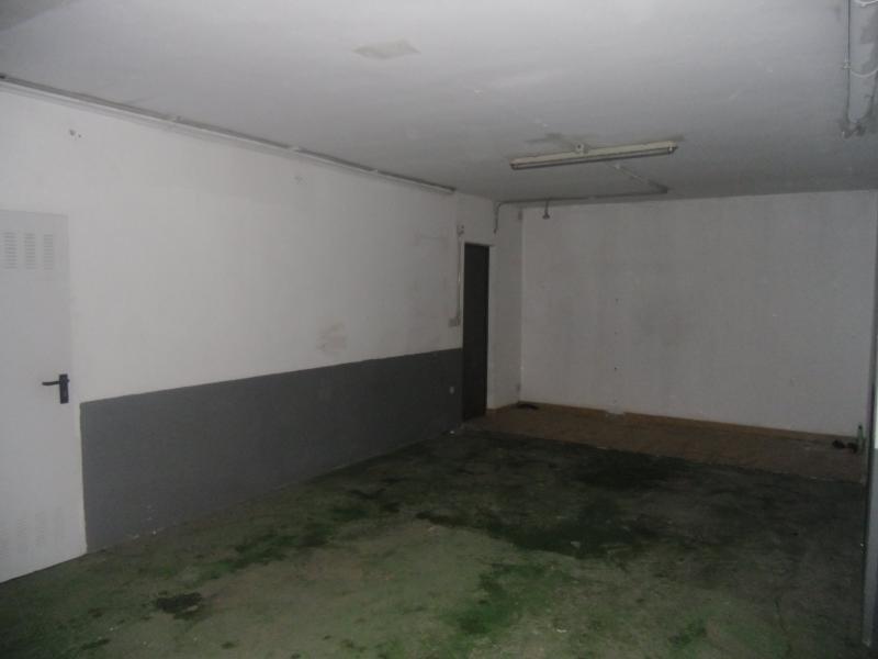 Chalet adosado en Sallent de Gállego (41495-0001) - foto6