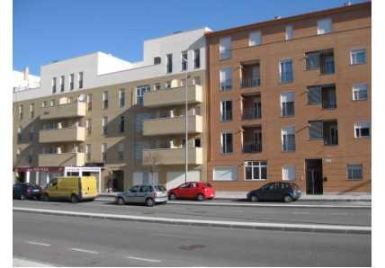 Garaje en Ávila (Derechos Humanos) - foto4