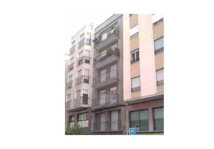 Apartamento en Elche/Elx (00537-0001) - foto4