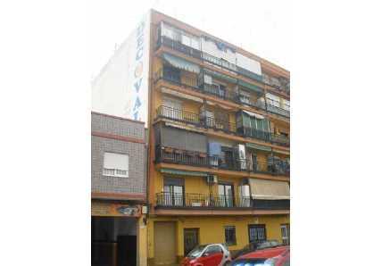 Apartamento en Manises (01158-0001) - foto1