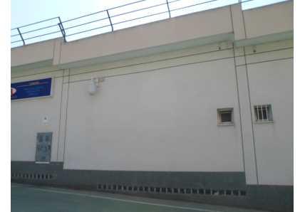Garaje en Benidorm - 1