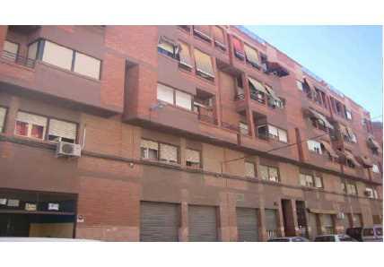 Apartamento en Elche/Elx (00561-0001) - foto4