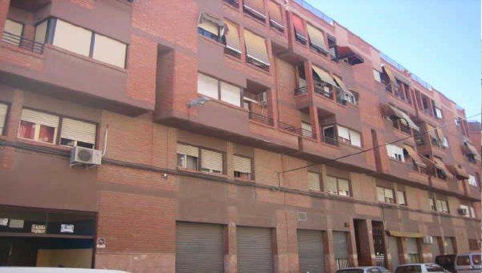 Apartamento en Elche/Elx (00561-0001) - foto0