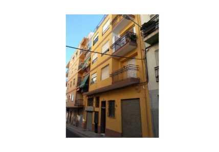 Apartamento en Alicante/Alacant (00587-0001) - foto5
