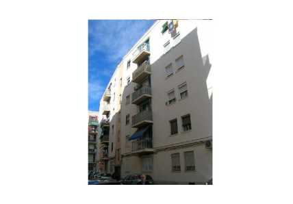Apartamento en Valencia (01120-0001) - foto3