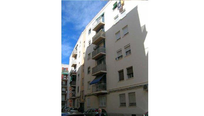 Apartamento en Valencia (01120-0001) - foto0