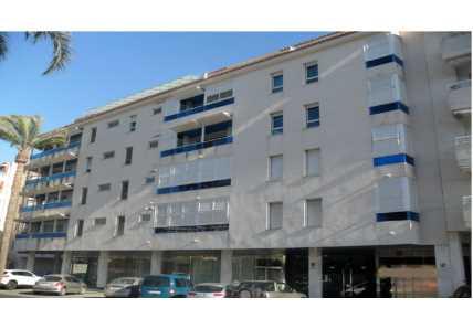 Apartamento en Altea (Bahía de Luxe) - foto7