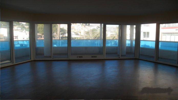 Apartamento en Altea (Bahía de Luxe) - foto1