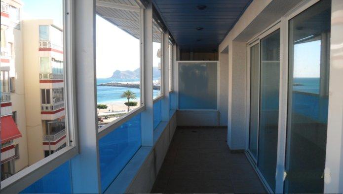 Apartamento en Altea (Bahía de Luxe) - foto6
