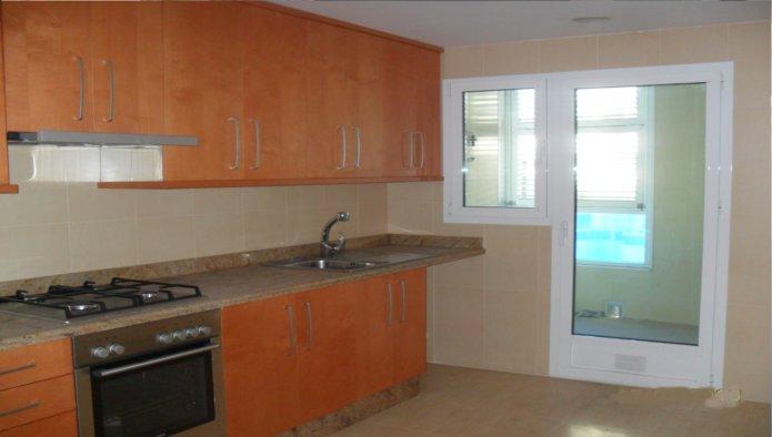 Apartamento en Altea (Bahía de Luxe) - foto3
