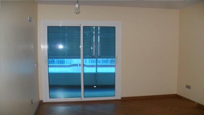 Apartamento en Altea (Bahía de Luxe) - foto2