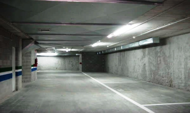 Garaje en Gijón (M77942) - foto3
