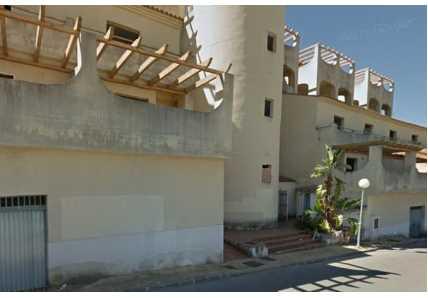 Apartamento en Mijas (01005-0001) - foto1