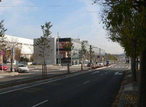 Locales en Rubí (M77989) - foto2