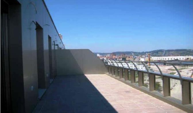 Piso en Gijón (M31439) - foto12