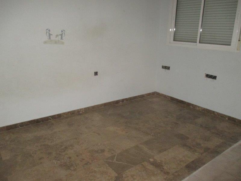 Casa en Moncada (32689-0001) - foto1