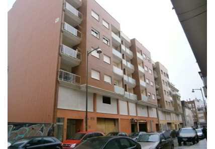 Oficina en Vinaròs (M78044) - foto7
