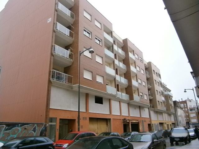 Locales en Vinaròs (M78043) - foto0