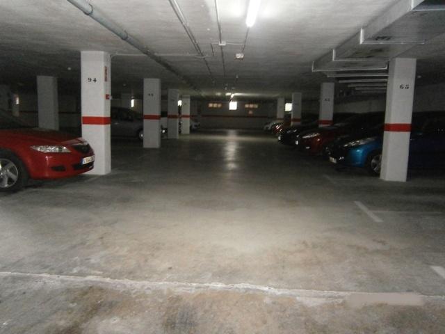Oficina en Vinaròs (M78044) - foto4