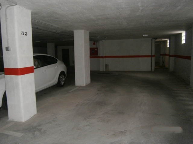 Oficina en Vinaròs (M78044) - foto5