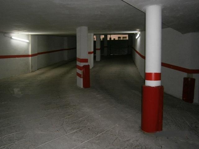 Oficina en Vinaròs (M78044) - foto6