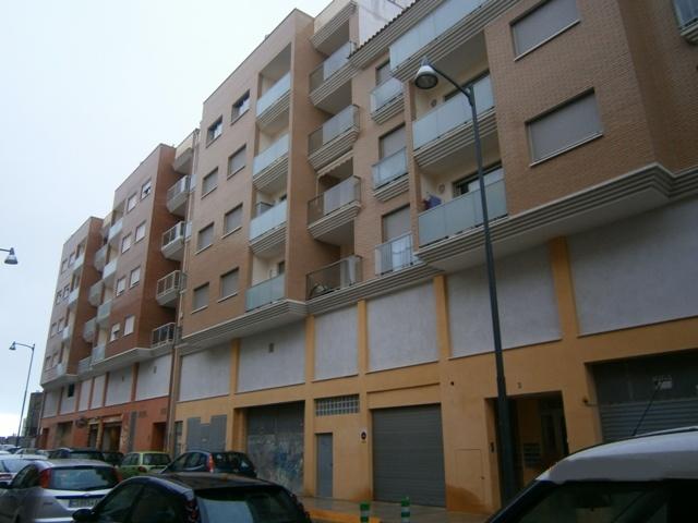 Oficina en Vinaròs (M78044) - foto1