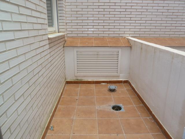 Piso en Náquera (M77075) - foto16
