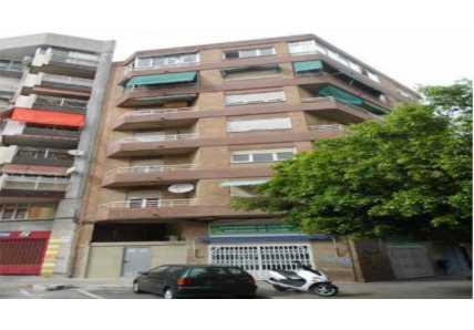 Locales en Alicante/Alacant (00349-0001) - foto4