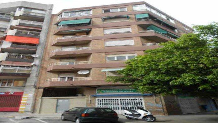 Locales en Alicante/Alacant (00349-0001) - foto0