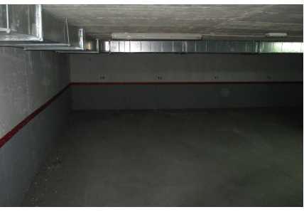 Garaje en Vilallonga del Camp - 0