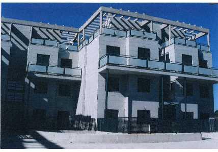 Apartamento en Cirueña (M76555) - foto1