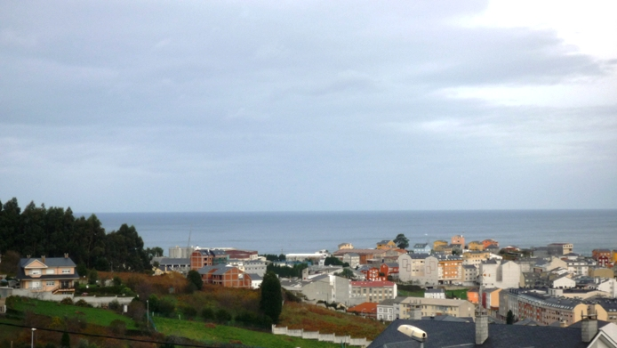 Piso en Burela (M77098) - foto14