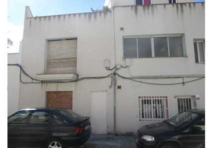 Casa en Barcelona (34272-0001) - foto1