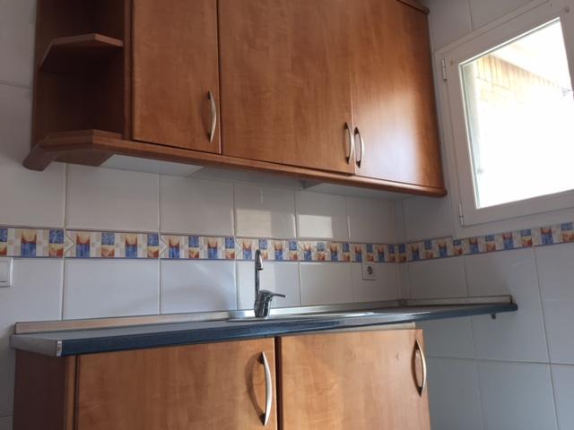 Apartamento en Lleida (00811-0001) - foto5