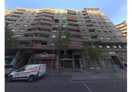 Apartamento en Lleida (00811-0001) - foto7
