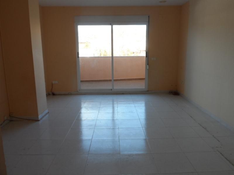 Piso en Torreblanca (30210-0001) - foto1